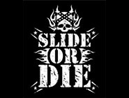 Slide Or Die