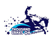 Thousand Lakes Qh